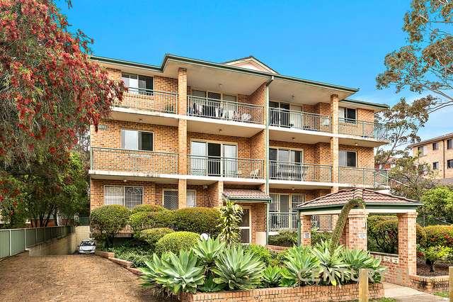 5/49 Warialda Street, Kogarah NSW 2217