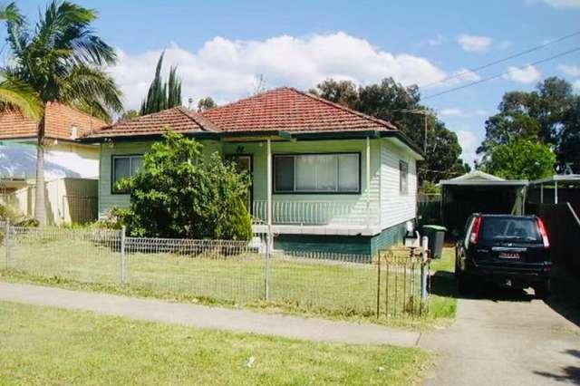 26 The Avenue, Yagoona NSW 2199