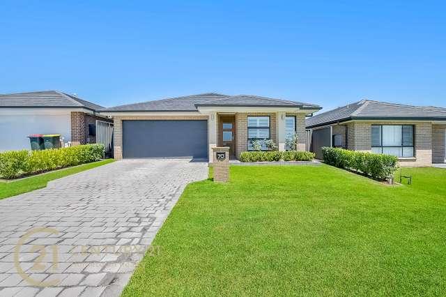 70 Brighton Street, Riverstone NSW 2765