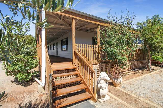 43 Wellington Avenue, Sellicks Beach SA 5174