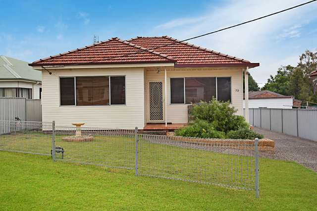 73 Tiral Street, Charlestown NSW 2290