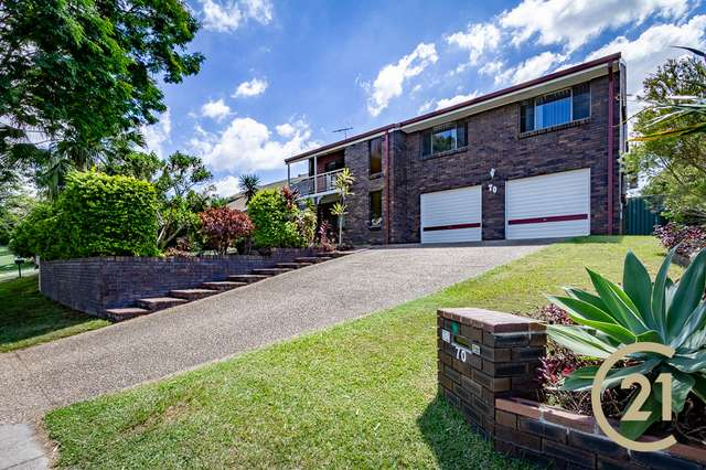 70 Archdale Road, Ferny Grove QLD 4055