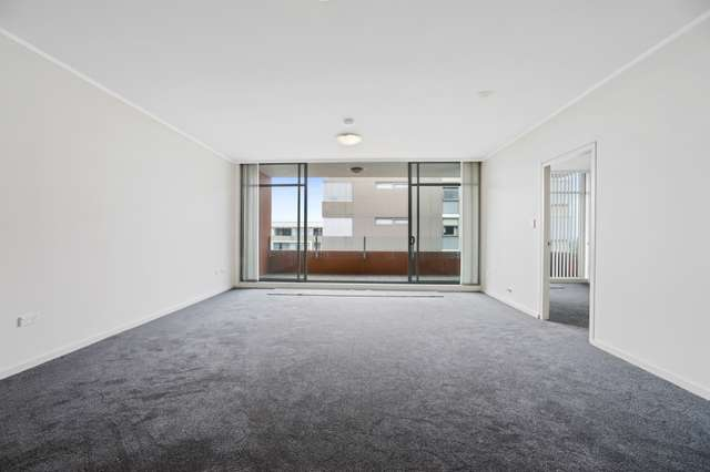 709/1 Bruce Bennetts Place, Maroubra NSW 2035