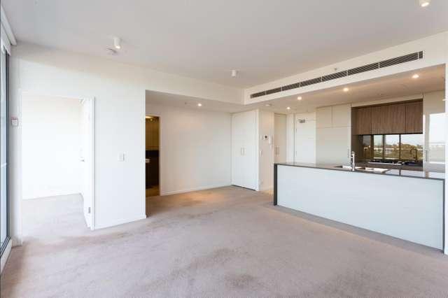 811/2 Saunders Close, Macquarie Park NSW 2113