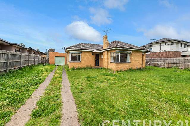 37-39 Ardgower Road, Noble Park VIC 3174