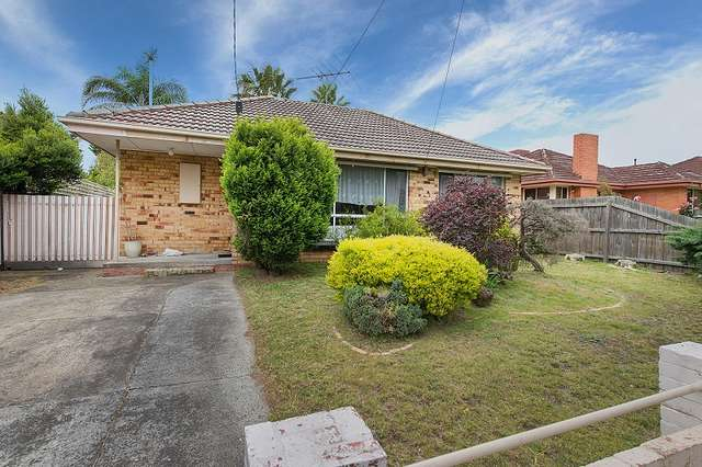 17 Anthony Street, Dandenong North VIC 3175