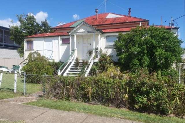 4/31 Cedar Street, Wynnum QLD 4178