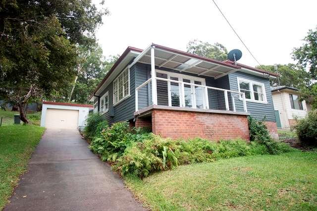 13 Moani Street, Eleebana NSW 2282