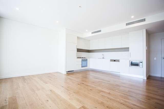 105/9 Mooltan Avenue, Macquarie Park NSW 2113