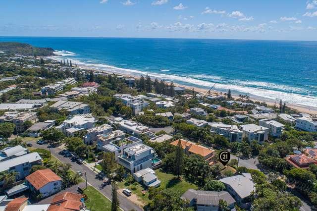 3 Henderson Street, Sunshine Beach QLD 4567
