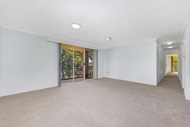 66/188-190 Balaclava Road, Marsfield NSW 2122