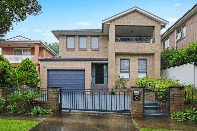 74 Ocean Street, Pagewood NSW 2035