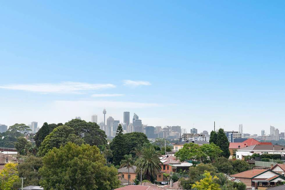 Second view of Homely apartment listing, 29/13-19 Bryant Street, Rockdale NSW 2216
