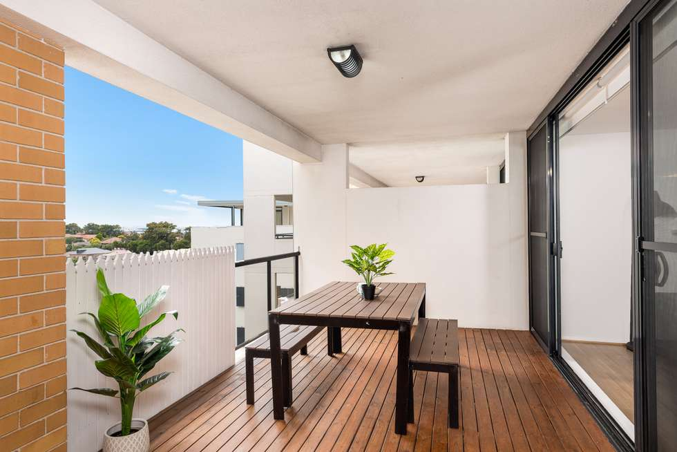 Third view of Homely apartment listing, 29/13-19 Bryant Street, Rockdale NSW 2216
