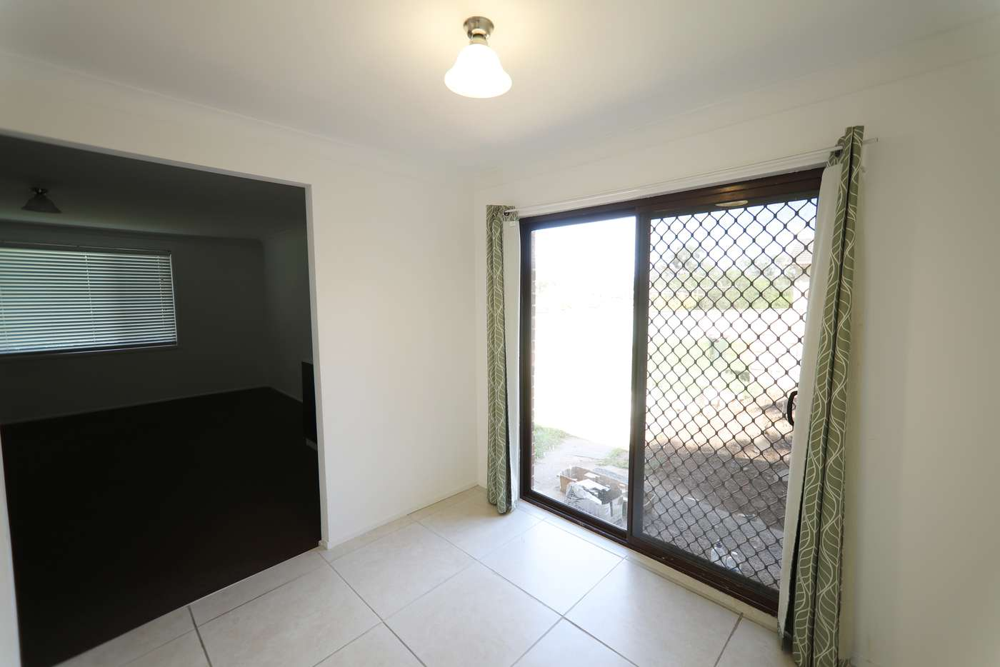 Sixth view of Homely house listing, 31 Argyle Street, Picton NSW 2571