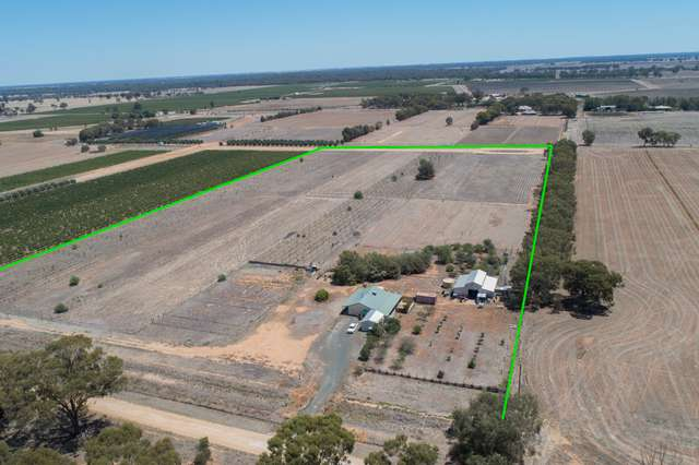 117 Tandarra Road, Moama NSW 2731