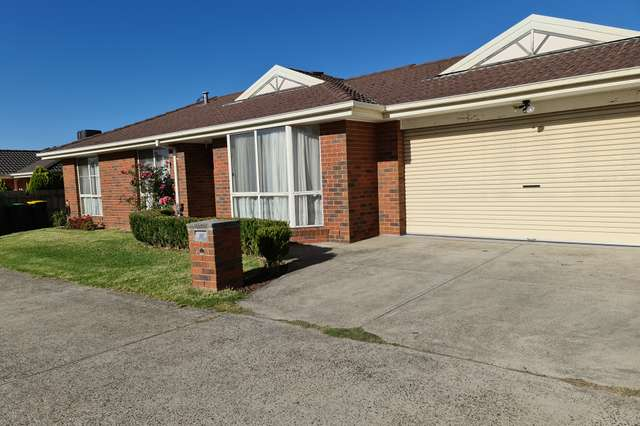 20 Khalil Avenue, Dandenong North VIC 3175