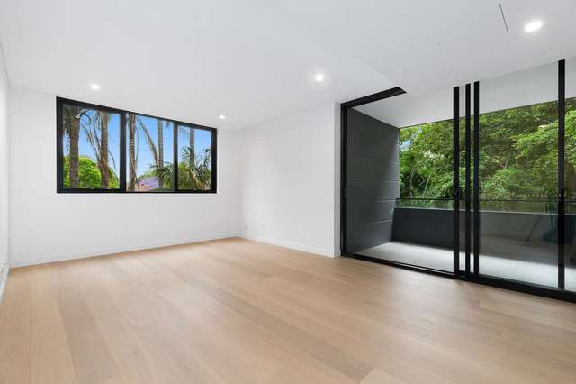 58/1 Womerah Street, Turramurra NSW 2074