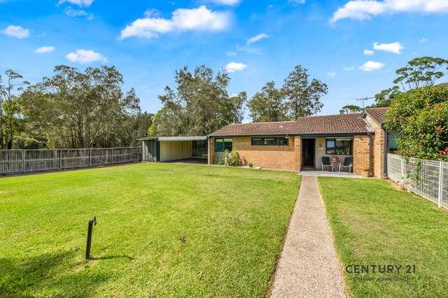 11 Corona Street, Windale NSW 2306