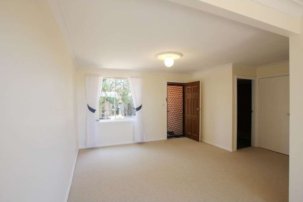 Second view of Homely townhouse listing, 4/30 Abelia Street, Tahmoor NSW 2573