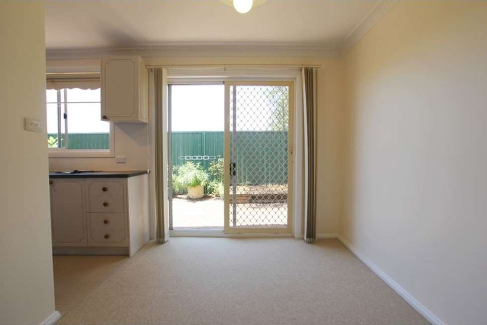 Third view of Homely townhouse listing, 4/30 Abelia Street, Tahmoor NSW 2573