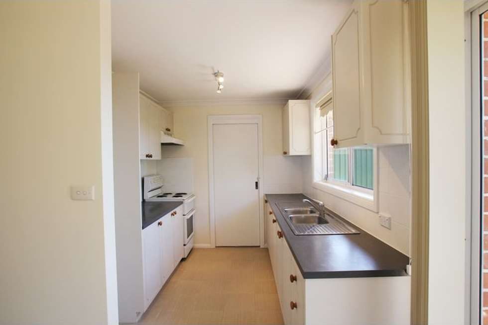 Fourth view of Homely townhouse listing, 4/30 Abelia Street, Tahmoor NSW 2573