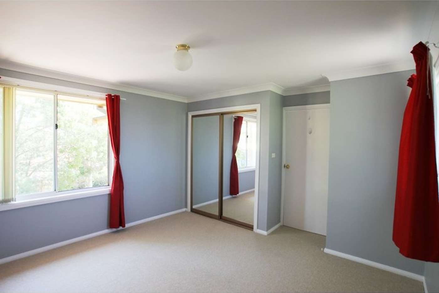 Sixth view of Homely townhouse listing, 4/30 Abelia Street, Tahmoor NSW 2573