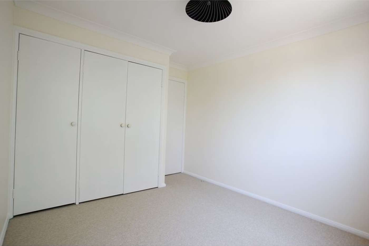 Seventh view of Homely townhouse listing, 4/30 Abelia Street, Tahmoor NSW 2573
