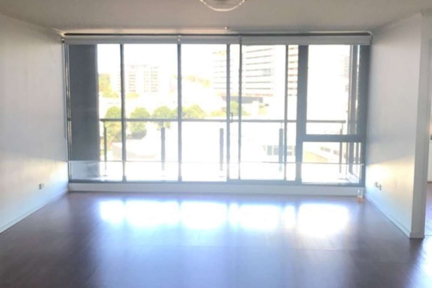 Main view of Homely apartment listing, 68/38 Kavanagh Street, Southbank VIC 3006