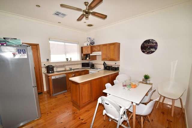 203 Wills Street, Broken Hill NSW 2880