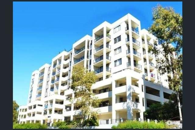 212/3-11 Orara Street, Waitara NSW 2077