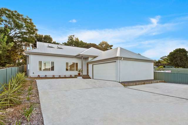 143B Meroo Road, Bomaderry NSW 2541