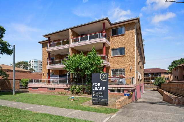 9/14-16 Gordon Street, Bankstown NSW 2200
