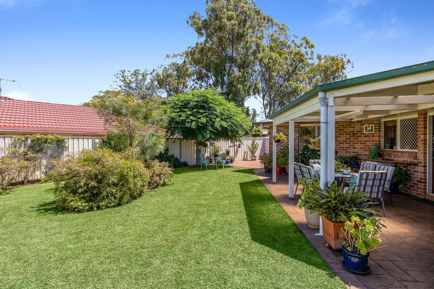 Fifth view of Homely house listing, 16 Gerrard Street, Middle Ridge QLD 4350