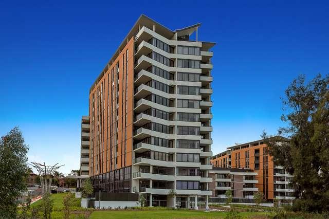 102C/3 Broughton Street, Parramatta NSW 2150