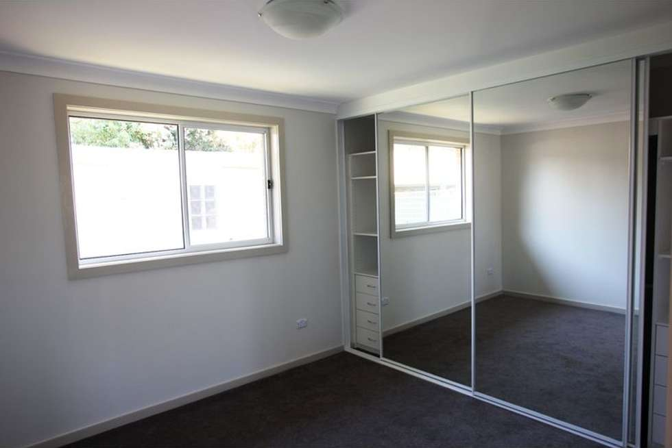 Second view of Homely flat listing, 4A French Place, Currans Hill NSW 2567