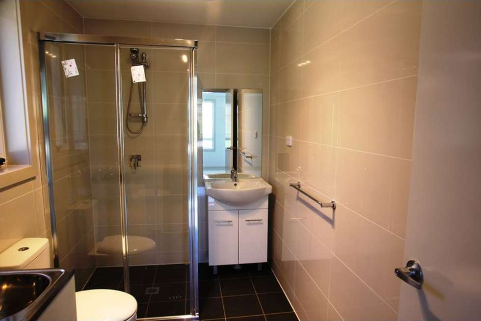 Third view of Homely flat listing, 4A French Place, Currans Hill NSW 2567