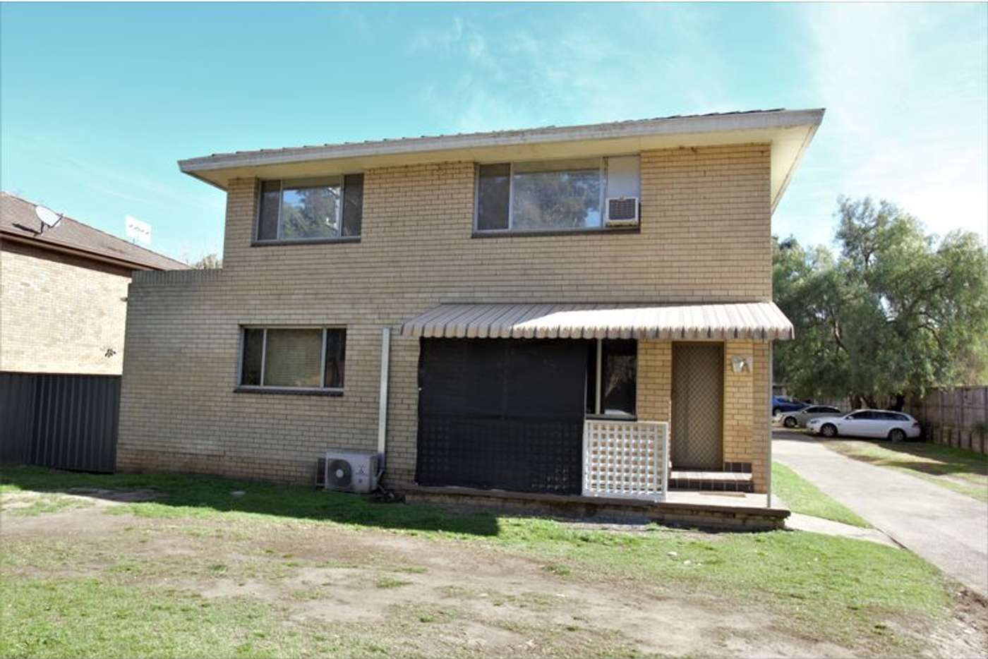 Main view of Homely townhouse listing, 7/131 Menangle, Picton NSW 2571