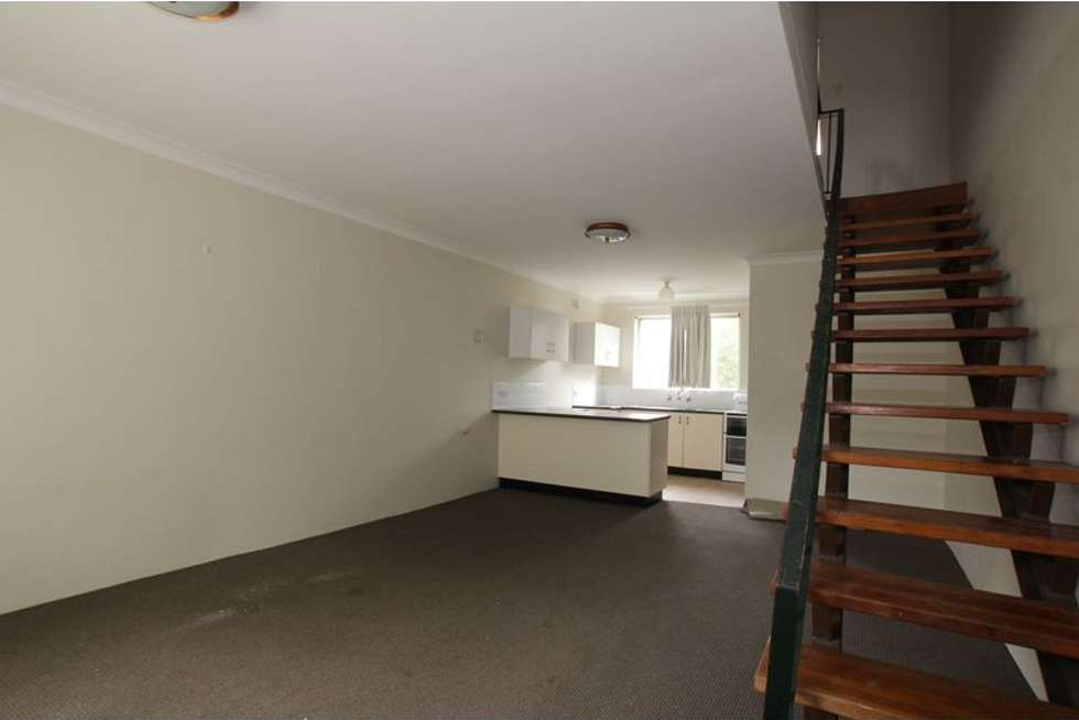 Second view of Homely townhouse listing, 7/131 Menangle, Picton NSW 2571