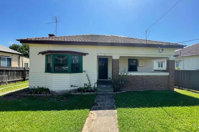 24 Hill Street, Wentworthville NSW 2145