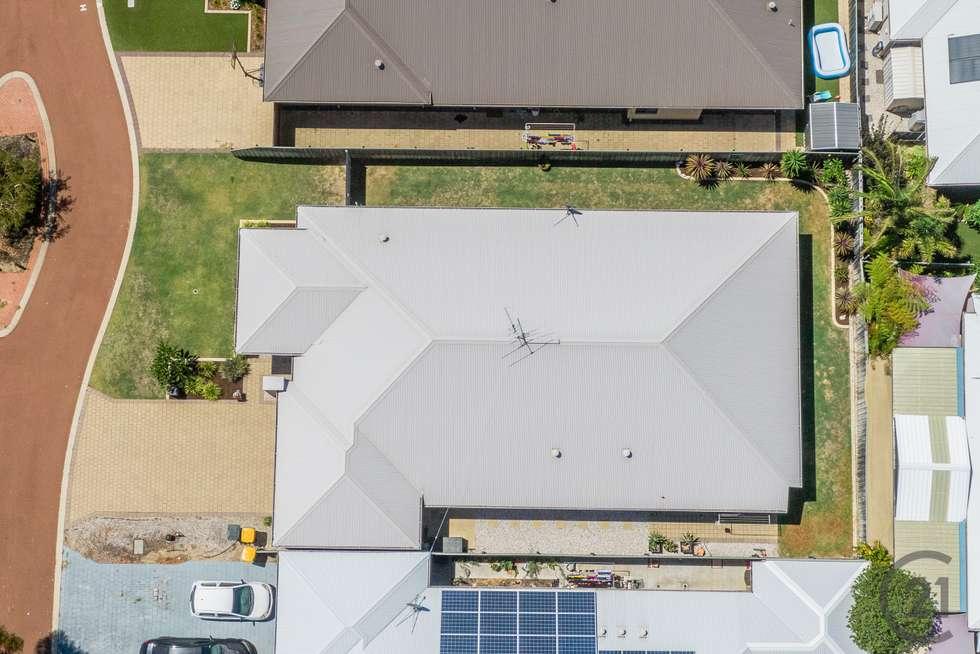 Fifth view of Homely house listing, 26 Skylark Loop, Erskine WA 6210
