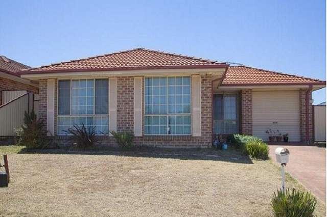 11 White Cliff Avenue, Hoxton Park NSW 2171