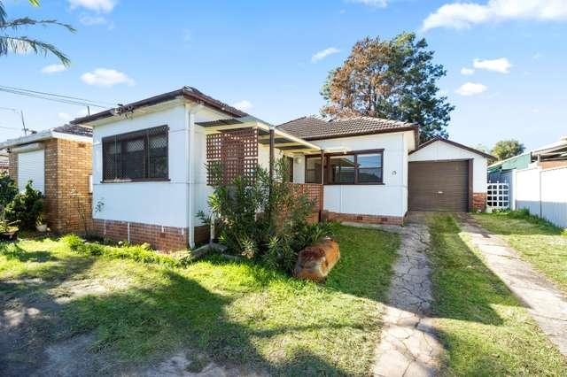 15 Edgar Street, Yagoona NSW 2199