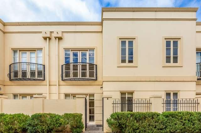 8/68 Cardwell Street, Adelaide SA 5000