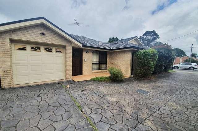 6/13-15 Fields Road, Macquarie Fields NSW 2564