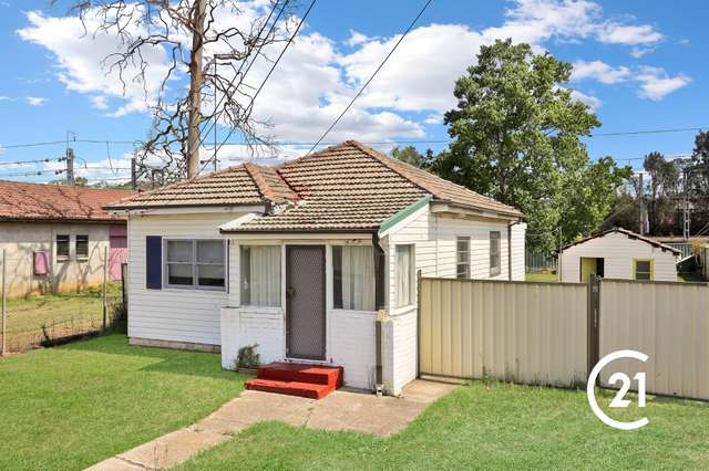 5 Hartley Road, Seven Hills NSW 2147