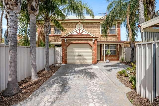 3/63 Austral Terrace, Morphettville SA 5043