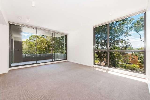 A111/2 Saunders Close, Macquarie Park NSW 2113
