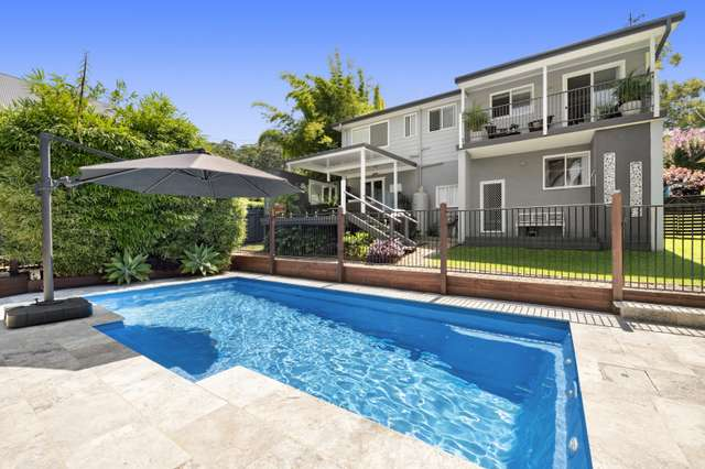 6 Maree Avenue, Terrigal NSW 2260