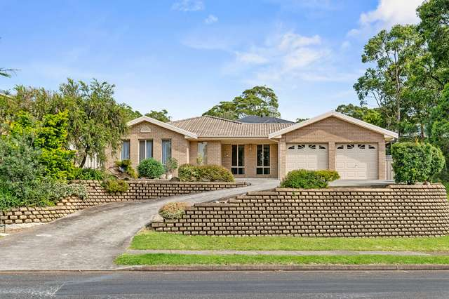 26 Nyanda Avenue, Floraville NSW 2280